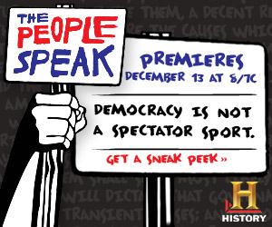 peoples_speak-300x250, From ImagesAttr